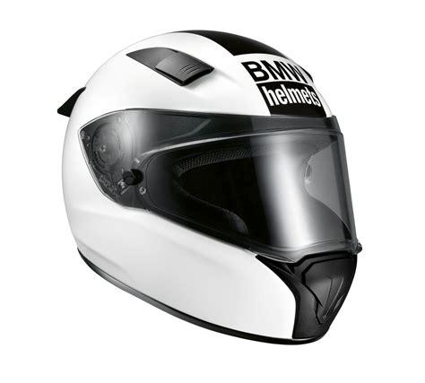 Bmw Motorrad Helmet Price by Bmw Motorrad Helmets Html Autos Post