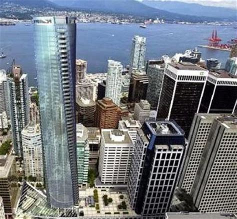 file trump tower vancouver august 2016 jpg wikimedia okanagan blog the don miller group team posts tagged