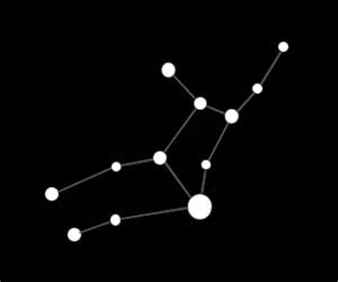 virgo constellation facts about virgo solarsystemquick com