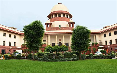 Rajasthan High Court Search Rajasthan High Court Junior Judicial Assistant Recruitment Archives