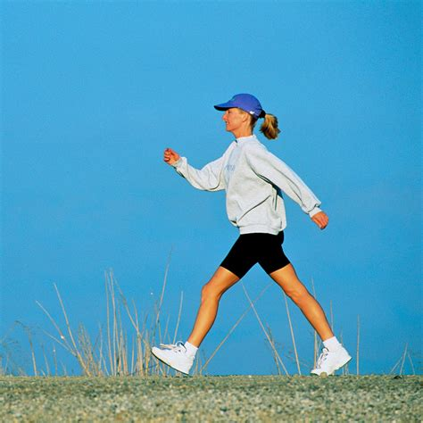 arm swing exercise benefits how to burn the most calories while walking good