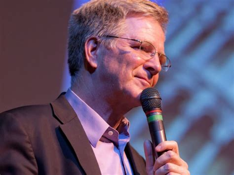 travel as a political act rick steves books pbs rick steves to give travel as a political act talk