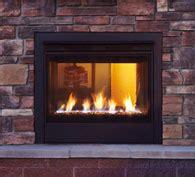 Twilight Modern Fireplace gas fireplaces heat glo gas fireplaces