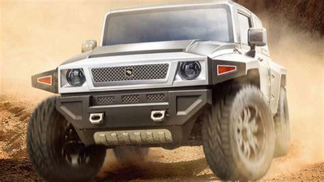 rhino xt jeep 100 rhino jeep jeep top yamaha rhino forum rhino