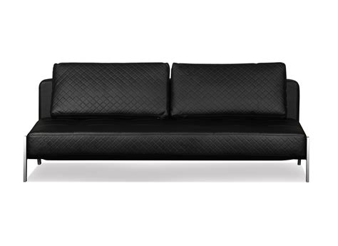 sofa spread london sofabeds living room