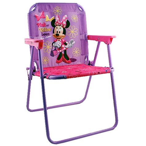 minnie mouse outdoor table and chairs disney minnie mouse patio chair 14 97