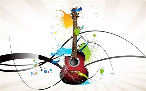 chord lagu batakindonesiabaratdll inicio facebook