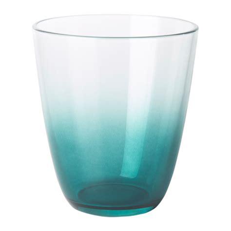 ikea bicchieri t 214 mma bicchiere ikea