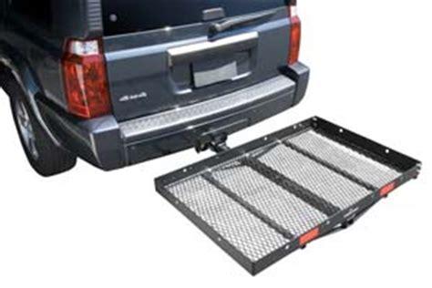 U Haul Roof Rack by U Haul Moving Supplies Pro Series Cargo Carrier Basket