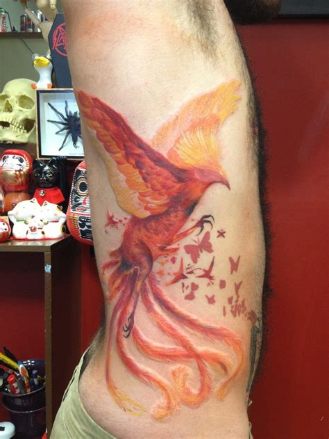 tattoo phoenix hours greensboro nc 1000 images about tattoo art and pieces on pinterest