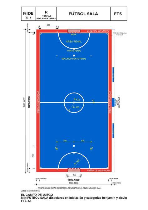pista futbol sala empresa construcci 211 n pistas deportivas alicante