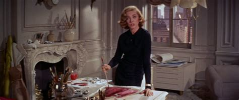 designing woman lauren bacall s costumes designing woman 1957 classiq