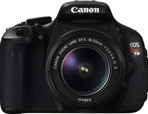 Kamera Canon Rebel T3i canon t3i best buy canon rebel t3i eos 600d canon t3i cheapest price canon t3i for