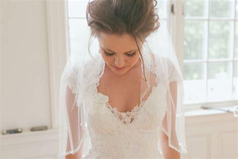 Wedding Dresses Kentucky by Cheap Wedding Dresses Kentucky Discount