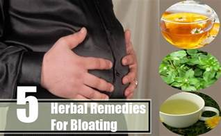home remedies for bloating remedies for bloating поиск по тегам your site