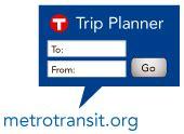 Metro Trip Planner Valley Metro Trip Planner