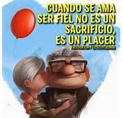 Imagenes Con Frases Bonitas De La Pelicula Up 10