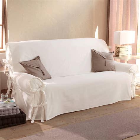 Housse De Canapé Ikea 2219 by Astuce Home Staging Pensez Aux Housses De Canap 233 So We