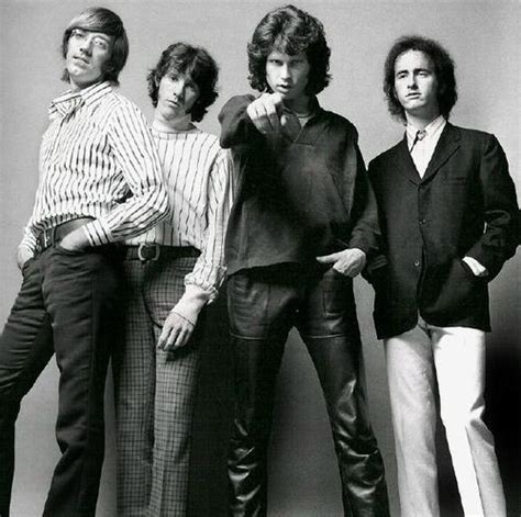 testo touch me lovely 60 s the doors touch me la musica secondo cocchio