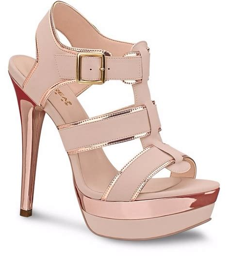 imagenes de zapatillas rojas andrea zapatos andrea