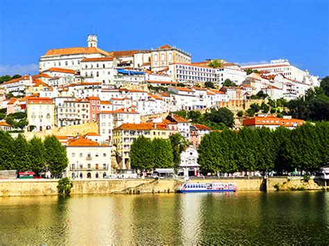 best places to see in portugal the 10 best places to see in portugal