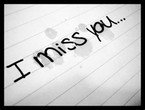 imagenes i miss you gary brylle arellano garybryllearellano
