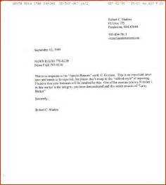 Immediate Resignation Letter Exles by Immediate Resignation Letter Email 20from 20shahan Jpg Format Apa