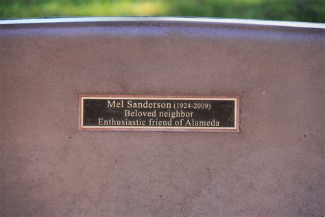 memorial benches with plaque alameda california memorial benches alamedainfo