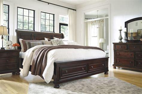 ashley porter bedroom 17 best images about vintage casual bedrooms on pinterest