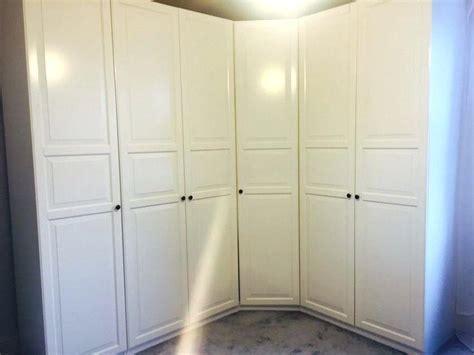 ikea bedroom furniture wardrobes ikea pine wardrobes paulsstainedglass com