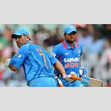 Suresh Raina And Ms Dhoni | 900 x 506 jpeg 164kB
