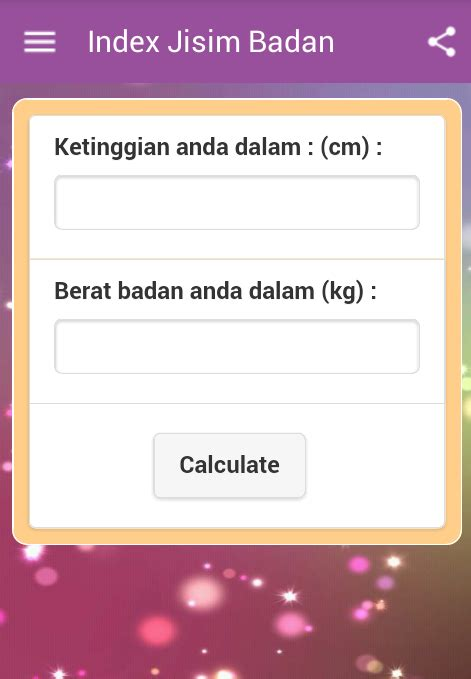 calculator kehamilan kalkulator kehamilan gratis android apps on google play