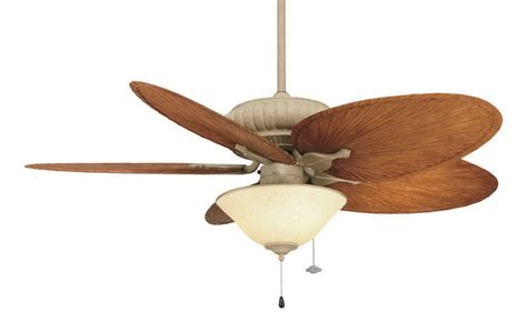 cool ceiling fans with lights sustainable homes plans