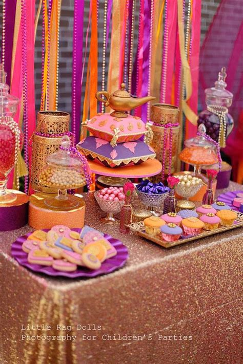 arabian theme decorations big company the marissa s birthday an