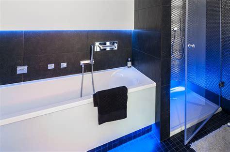 Designer Door by Tips Voor Een Geslaagde Badkamerverlichting