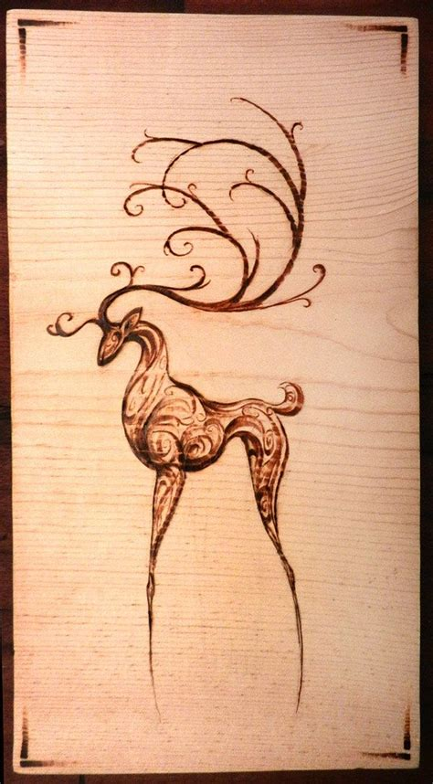 wood burning design templates 25 best ideas about wood burning on wood