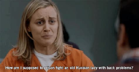 piper chapman s 14 best quotes in preparation of orange is the new black season 5 183 betches