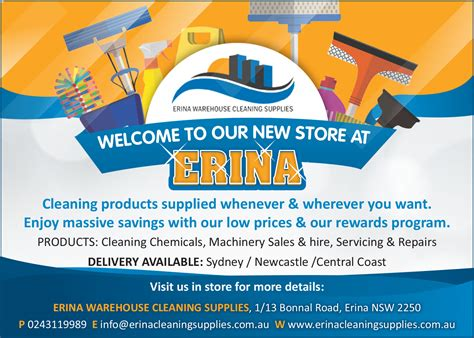 base warehouse erina 28 images the base warehouse