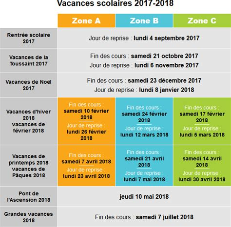 Calendrier 2016 Avec Jours F Ri S Luxembourg Jours F 233 Ri 233 S 2017