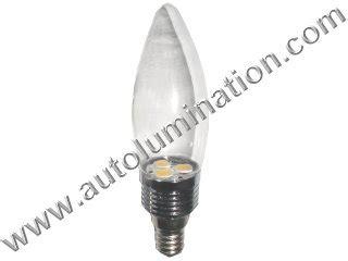 Lu Led Bulb 7watt E27 Nomia led bulbs for the home and garden