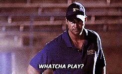 Friday Night Lights Meme - friday night lights gif find share on giphy