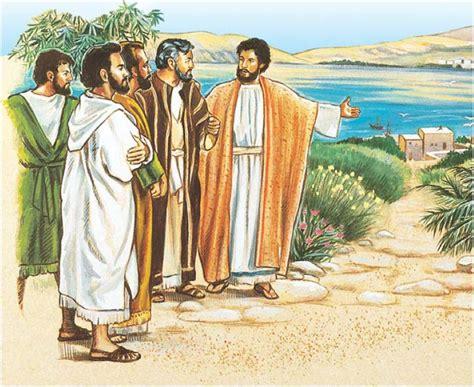 imagenes de jesus hablando con sus apostoles ftg the crucifixion part i 07 01 12 quotes