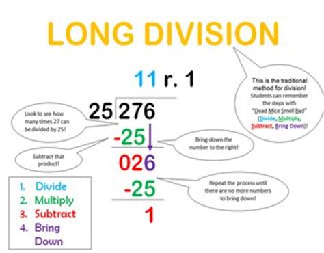 long division math games printable long division math games 5th grade division worksheets