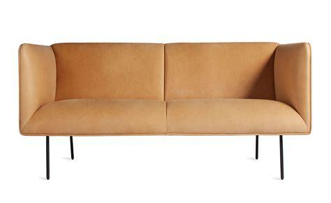 sofa sound studio sofa studio 23 modular furniture sofa reikiusui butterfly