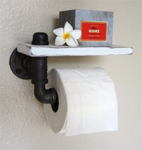 How To Make A Pipe Out Of Toilet Paper Roll - 1000 images about nautical bathroom on