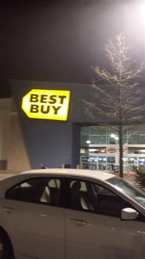 Glass Door Best Buy Outside Best Buy Office Photo Glassdoor