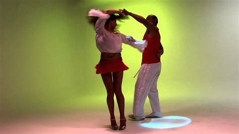 dancing lambada lambada level 1 to dance 11 11 dance academy youtube