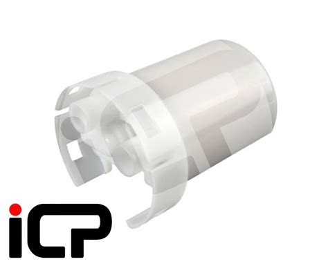 toyota celica fuel filter get free image about wiring