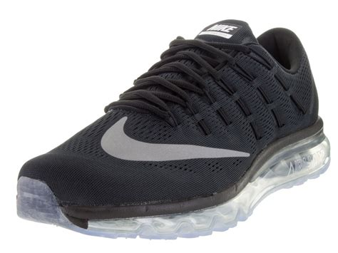 mens nike running shoes nike s air max 2016 nike running shoes shoes