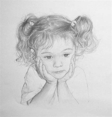 pencil sketch drawing images pencil drawings pencil drawings for children